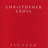 Christopher Cross - Red Room '1998
