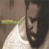 Doc Powell - Laid Back '1996