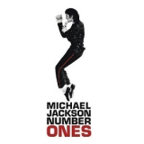 Michael Jackson - Number Ones '2003