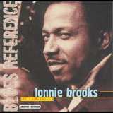 Lonnie Brooks - Sweet Home Chicago '2000