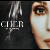 Cher - All Or Nothing [CDM] '1999