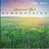 Bernward Koch - Remembering '2015