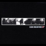 Johnny Cash - Unearthed Volume Three - Redemption Songs '2003