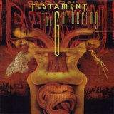 Testament - The Gathering '1999
