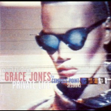 Grace Jones - Private Life: The Compass Point Sessions [CD2] '1998