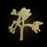 U2 - The Joshua Tree (super Deluxe Edition) 2 '2017