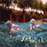 Sonic Youth - Murray Street '2002
