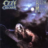 Ozzy Osbourne - Bark At The Moon [2002 Remaster] '1983