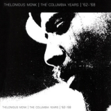 Thelonious Monk - The Columbia Years '62-'68 (3CD Box Set) '2001