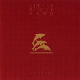 Little River Band - No Reins '1986