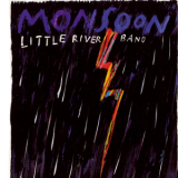 Little River Band - Monsoon '1988