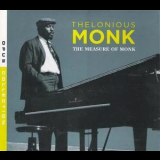 Thelonious Monk - The Measure Of Monk '2007