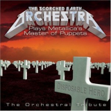 Scorced Earth Archestra, The - Metallica's Master Of Puppets '2006
