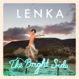 Lenka - The Bright Side '2015