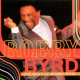 Bobby Byrd - Got Soul - The Best Of Bobby Byrd '1995
