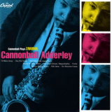 Cannonball Adderley - Cannonball Plays Zawinul '2004