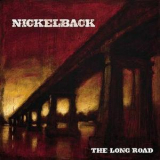 Nickelback - The Long Road '2003