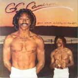 G.C. Cameron - You're What's Missing In My Life '1977