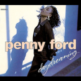 Penny Ford - Daydreaming '1993