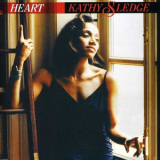 Kathy Sledge - Heart '1992