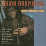 Brian Bromberg - It's About Time The Acoustic Project '1991