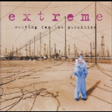 Extreme - Waiting For The Punchline '1995