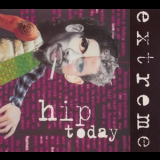 Extreme - Hip Today (CD1) '1995