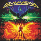 Gamma Ray - To The Metal! (0202658ere) '2010