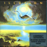 Illusion - Illusion (2011 Remaster) '1978