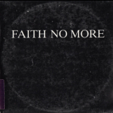 Faith No More - Woodpecker From Mars (live) (Slash, France) '1990