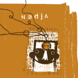 Nadja - Truth Becomes Death '2005