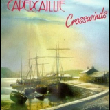 Capercaillie - Crosswinds '1987