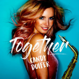 Candy Dulfer - Together '2017