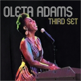Oleta Adams - Third Set '2017