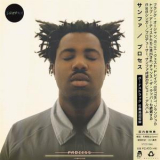 Sampha - Process '2017
