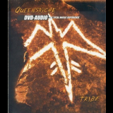 Queensryche - Tribe '2003