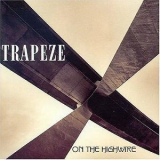 Trapeze - On The Highwire (CD2) '2003