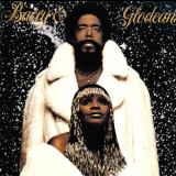 Barry White - Barry & Glodean '1981