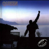 Queen - Made In Heaven '1995
