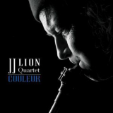 Jean Jacques Lion Quartet - Couleur '2017