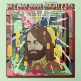 Skyway Man - Seen Comin' From A Mighty Eye '2017