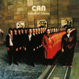 Can - Unlimited Edition (2005 Remaster) '1976