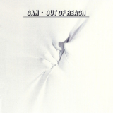 Can - Out Of Reach (2014 Remaster) '1978