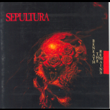 Sepultura - Beneath the Remains (Remastered) '1989