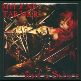 Mylene Farmer - Point De Suture '2008