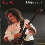 Brian May - Collaborations-I '2017