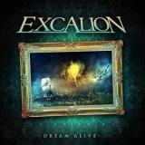 Excalion - Dream Alive '2017