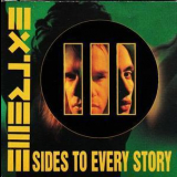 Extreme - Extreme III Sides To Every Story '1992