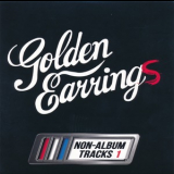 Golden Earrings - Non-Album Tracks 1 '2017