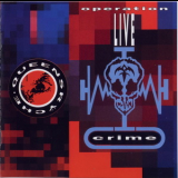 Queensryche - Operation Livecrime '2001